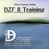 Interaktives BZF II Training